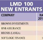 LMD 100