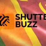 SHUTTER BUZZ
