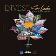INVEST SRI LANKA