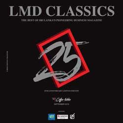 LMD CLASSICS