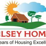 KELSEY HOMES