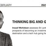 LMDtv Article