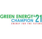 AN INVITATION FOR GREEN ENERGY STARTUPS