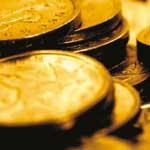 FINANCIAL PROFILES