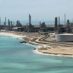 OIL PRICES CLIMB AS POWER GENERATORS STOKE DEMAND